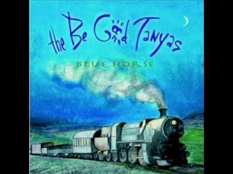The Be Good Tanyas - Dogsong