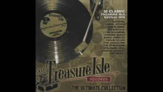 Treasure Isle Records - The Ultimate Collection, Volume 3