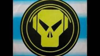 Goldie - Terminator