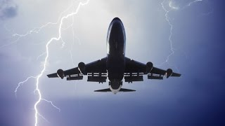 3 TRUE SCARY Airplane Horror Stories From Reddit