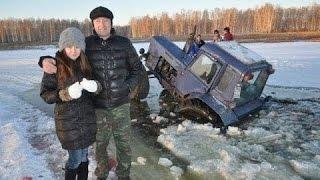 Ржачные приколы за Октябрь 2016. Нарезка приколов 2016 Октябрь | Выпуск 3