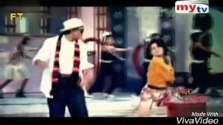 Toca Toca ft. By Fly Project (Humayan Faridi Version)