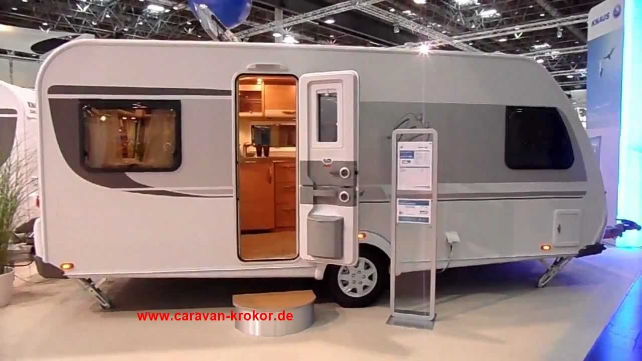 knaus s dwind 500 fu mod 2013 wohnwagen caravan youtube. Black Bedroom Furniture Sets. Home Design Ideas