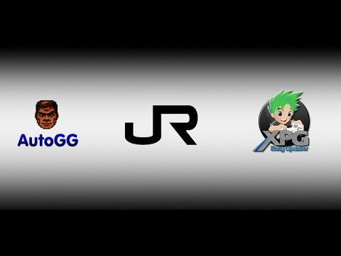 How to update AutoGG. J-Runner and XPGEasyUpdater for the latest dasboard and dashlaunch version