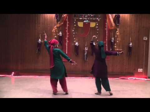 Diwali 2014 | Bhumro Bhumro