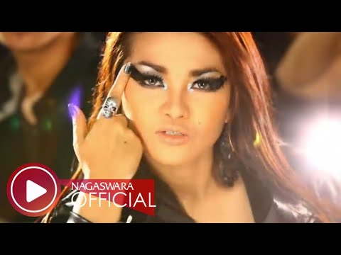 Fitri Carlina -  ABG Tua - Official Music Video - Nagaswara