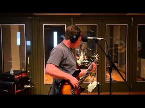 Sawmill Joe - Aint Nobodys Problem
