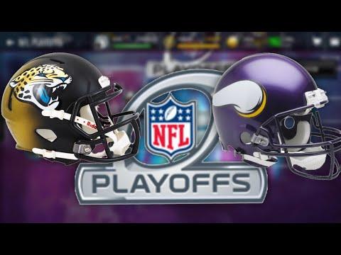MY SUPERBOWL 52 PICKS!  2018 NFL Season- 2018 NFL Playoffs