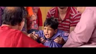Download Funny khatna video 3Gp Mp4