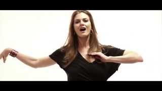 Watch Angelique Brighter Day video