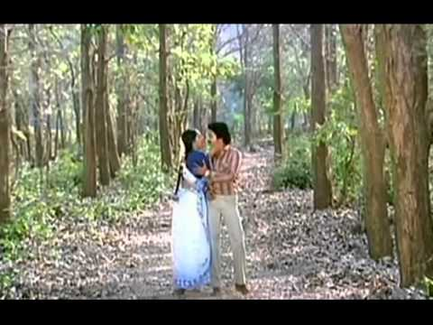 Ilayaraja Hits Ooru Sanam  Janaki Mella Thiranthathu Kathavu Hd video