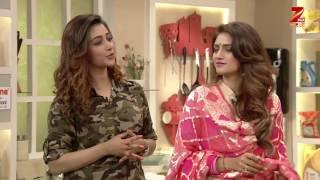 Rannaghar - Episode 3497 - May 20, 2017 - Best Scene
