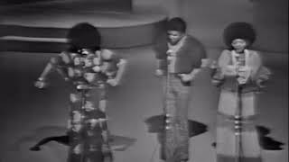 Trio Ternura Canta A Gira 1973