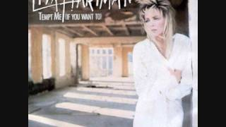 Lisa Hartman - Tempt Me (If You Want to)