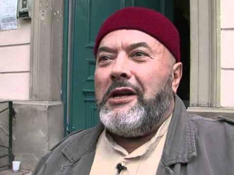 Les Tunisiens de France votent pour l'Assemblée Constituante