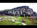 Taman Wisata Desa Cisantana, Cigugur, Kuningan