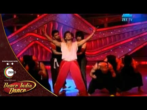 Did L'il Masters Season 2 June 16 '12 - Master Terence Performance video