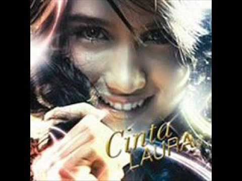 download lagu FULL ALBUM Cinta Laura - Self Titled 2010 gratis