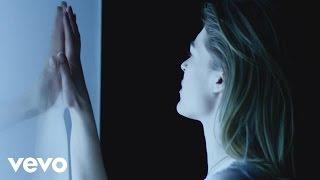 Laura Doggett - Into the Glass