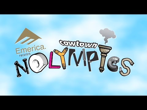 NOlympics 2017