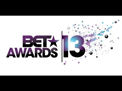 2013 BET Awards Nominations