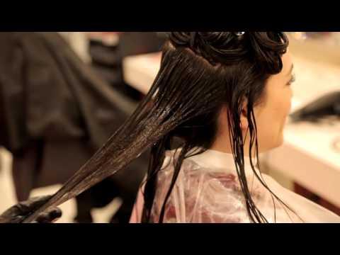 Fashion Studio и семинар Wella Couture Color