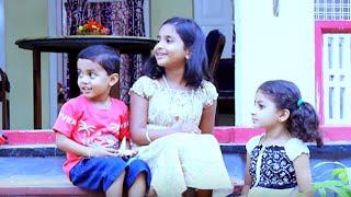 Manjurukum Kaalam | Episode 150 - 16 September 2015 | Mazhavil Manorama