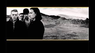 Watch U2 I Still Haven