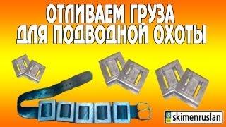 бесплатное кабельное от триолан отзывы