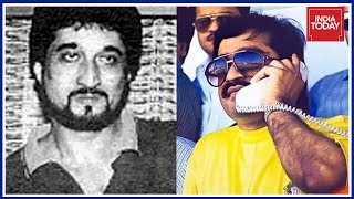 First Up: Thane Police Seeking Dawood Tapes For Gulshan Kumar's Murder