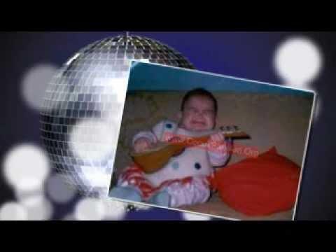 Bir Evimiz Var Çocuk Şarkısı - CocukSarkilari.Org