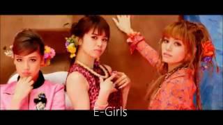 Download Lagu Best J-Pop Girl Group - Japaneezi Awards 2016 Gratis STAFABAND