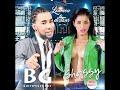 Shassy Feat BG Chiwilibibi Lanmou a Distans