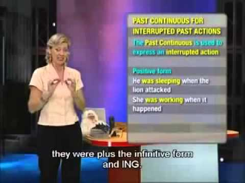 English Conversation   Learn English Speaking   English Course English Subtitle Part 10 video