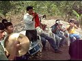 banda flor de caña tocando en el ecoturistico, RIO CALABOZO