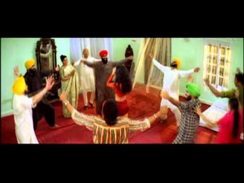 Saun Di Jhadi [Full Song] | Saun Di Jhadi | Babbu Maan