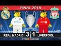 STAFABAND-LIVERPOOL-VS-MADRID