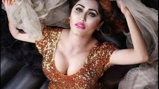 Naila Nayem  Hottest pisc of bangladesh  Sexy Video TVC New HD   YouTube