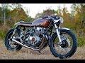 9 Best Motorcycle Classic Engines And Sound