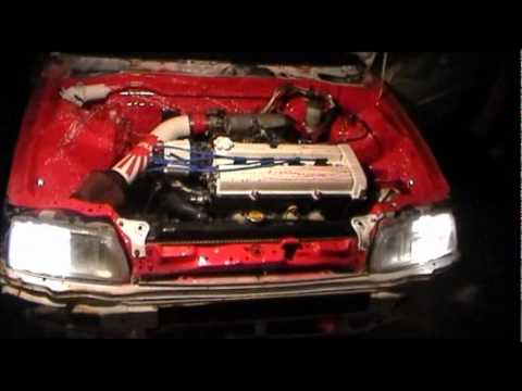 Hqdefault in addition D Cam Plug Qs Valve Cover Gasket Identify Replace Honda Parts Listing also Distchart in addition Firingorder additionally P Jdm Honda D B Nonvtec Engine Obd. on b18b1 wiring harness diagram