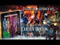 Power Rangers   Steelbook Blu Ray Unboxing