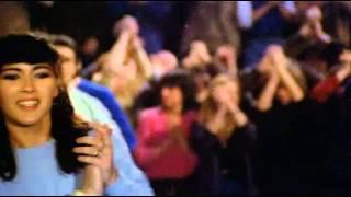 Watch Adriano Celentano Dimenticare E Ricominciare video