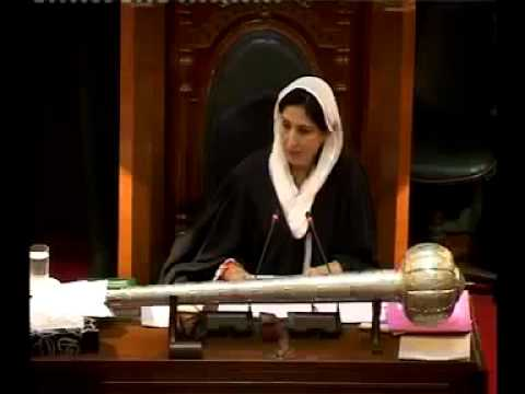 Fucking Pakistani Speaker.mp4 video