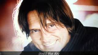 Watch Billy Dean Shes Taken video