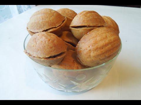 Бисквитный торт: очень вкусный и простой рецепт с фото 86