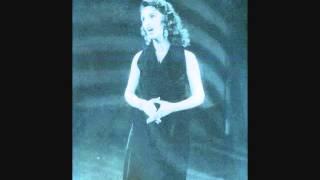 Watch Wanda Jackson It