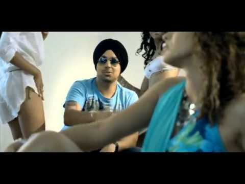 Yaar Bathere   Alfaaz Feat Yo Yo Honey Singh Full Song Hd   Youtube 3 video