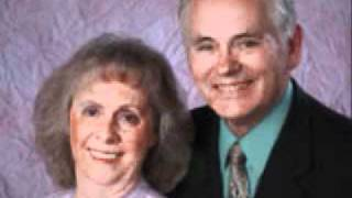 Lets Meet By The River - The Spencers.wmv