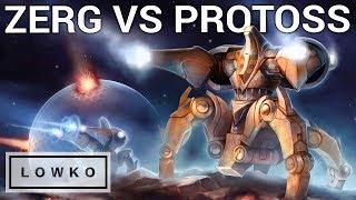StarCraft 2: CHEESING THE CHEESER! (Bo3)
