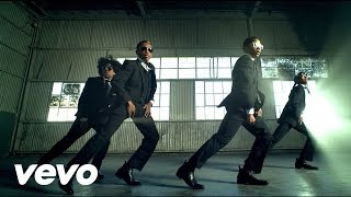 Watch Mindless Behavior Keep Her On The Low video